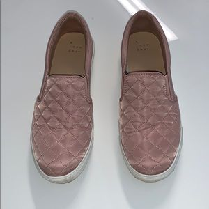 A New Day slip on sneakers